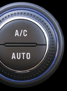 stay cool in the spring and summer with an auto air conditioning inspection or service from Keller Bros. Auto Repair in Littleton