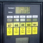 Gas Myth - Octane Boosters don't help mileage