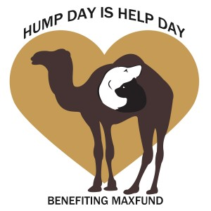 hump-day-is-help-day-logo2