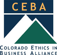 Colorado Ethics in Business Alliance