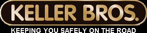 Keller Bros Logo