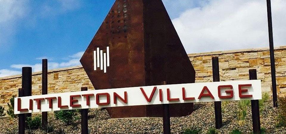 Littleton Village Auto Repair