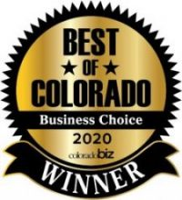 Best Auto Service Colorado